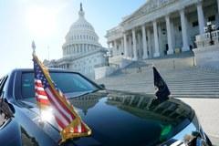 美國會分析 稅改創造的成長不足以抵銷赤字擴張