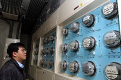 經部宣示電價不漲 學者批:只會養成產業依賴低電價