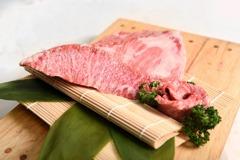 饕客超愛!日本和牛吃到飽 還沒開賣訂位先增1成
