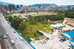 推案量至少5千億 北台3大重劃區2018房市主戰場