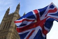 英國脫歐效應 申請愛爾蘭護照人數創新高