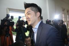 蔣萬安不選台北市長 考量歷練與戰鬥位置