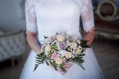 未嫁進門準婆婆就想把嫁妝給大姑 她:這婚還能結嗎?