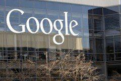 Google大徵才 今年在台要招募300人