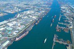 台灣比國際早 2019年起船舶強制使用低硫油