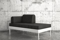 給沙發更多可能!IKEA英國鬼才聯名家具 4月開賣