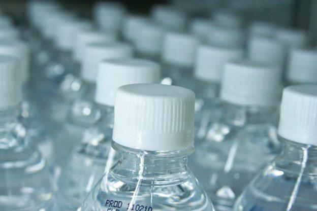 杜絕瓶裝水 英國啟動免費飲水站計畫