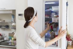 過年前整理冰箱你做對了嗎?食材放對冰箱大加分