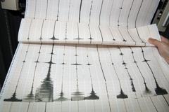 氣象局:若餘震形態改變 恐再有強震