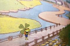 台版「旅蛙」 帶你暢遊新北景點