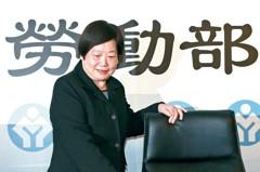 怕誰知道? 林美珠今天低調接台灣金聯董事長
