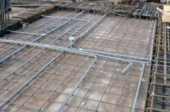 房屋漏水 樓版結構施工需注意關鍵點(一)