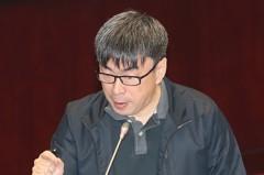 陳鴻斌改判案 段宜康:司法院鄉愿