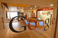 員工暴增 Google在台首度徵護士