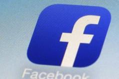 外洩醜聞延燒 北歐聯合銀行停購臉書股票