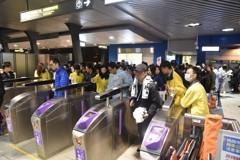 鄧紫棋演唱會倒數計時 搭機捷直達林口體育館