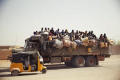 擺脫殖民經濟的關鍵一步?非洲44國簽《非洲大陸FTA》