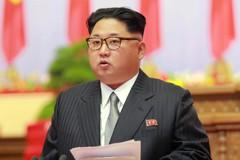 傳金正恩一號專列訪中國 韓媒關注報導