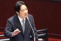 藍綠立委:促轉會主委 黃煌雄是可接受的人選