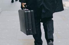聖濰投資「外匯保證金」吸金3億 北檢聲押2主管