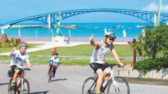 4月旺季 澎湖有信心115萬造訪人次