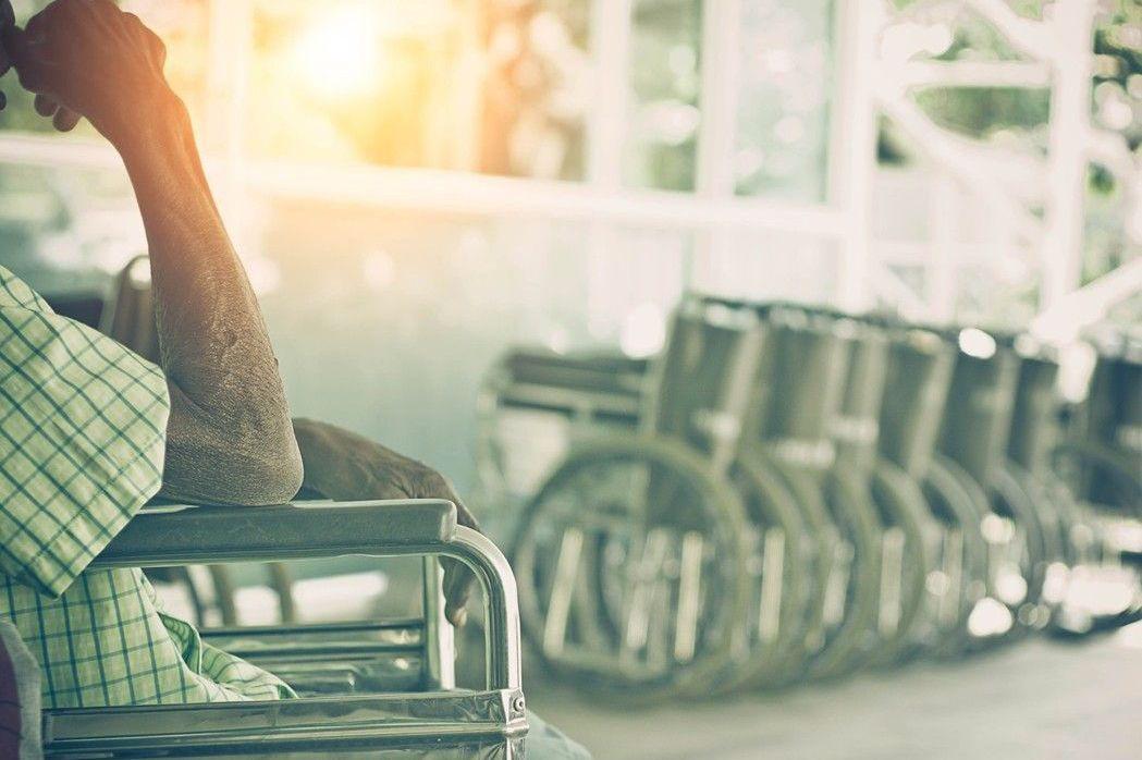 女兒生完小孩離家出走20年 癌母痛心打官司要扶養費