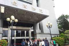 陳福祥奪2命判死被撤銷 法官:未達反社會人格標準