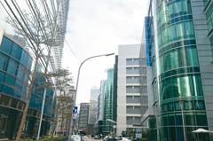 台灣商用不動產市場 有三趨勢