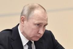 冷戰又來了?俄1天內3波行動 擴大與西方戰線