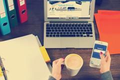 臉書直播滿2週年 分享5大技巧
