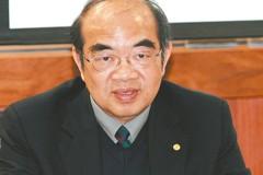 吳茂昆接任教長 爭議人物 政院滅火