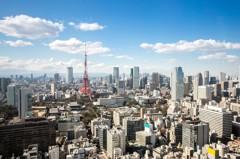 東京新屋漲 購屋族轉向中古屋市場