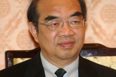 新聞眼/吳被指任職的超導國際 董座涉詐欺、背信