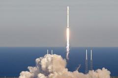 尋找外星生命 NASA系外行星探測器升空