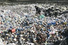 生物塑膠…環保新利器