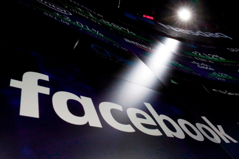 「牡羊請按讚」…臉書打擊互動誘餌 累犯觸及率將狂降
