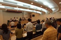 印尼僑領黃進益辭世 金大將組團赴海外參加告別式
