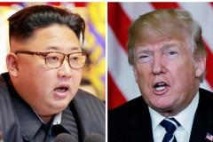 北韓批美國誤導:邁向非核化非華府施壓所致
