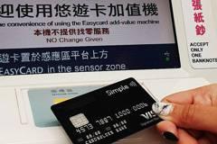 報稅前4天信用卡繳稅進帳近60億 台北人貢獻最多