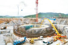 北韓想重建核反應爐 建成可生產武器級核原料