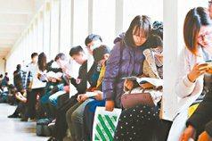 師培公費生服務年限延為6年 填志願要自我衡量
