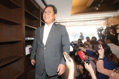 民進黨鼓勵新住民公共參與 深化台灣民主