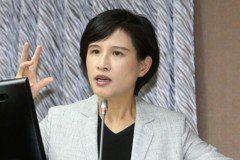 教委會通過國家語言發展法 鄭麗君:具有時代性里程碑