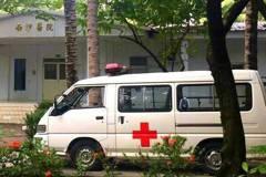 兩岸軍演敏感時 政府突宣布明在南沙進行人道救援操演