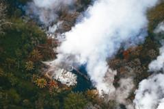 夏威夷火山 恐數日內噴發