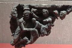 考古證實 佛陀真有其人並非傳奇!