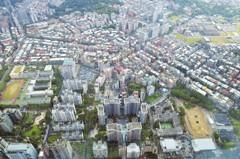 買新屋還是老屋好? 台北市差價最大及最小是這些區域