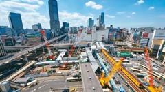 日本民泊新法將實施 業者建議:投資轉向澀谷車站