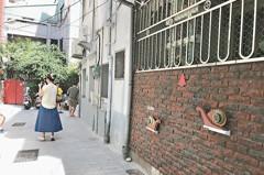 台南歷史街區增設民宿 有人讚有人憂