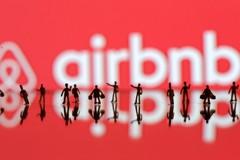 共享經濟爭議再起 Airbnb面臨抗爭